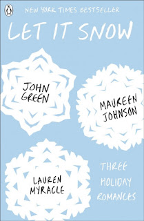 https://lemondedesapotille.blogspot.com/2018/01/let-it-snow-maureen-johnson-john-green.html