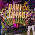 """[News]Após superar em uma semana a marca de 1 milhão de views em """"A Cada Cleck"""", dupla Davi e Thiago lança """"Essência EP1"""""""