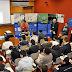 Στην Ξάνθη το 3ο Πανελλήνιο Μαθητικό Συνέδριο για τη Θεολογία