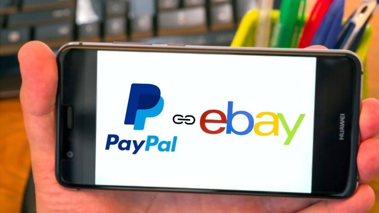 como-vincular-paypal-a-tu-cuenta-de-ebay