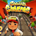 subway surfers 2 download v1.0 Mod Apk For Android