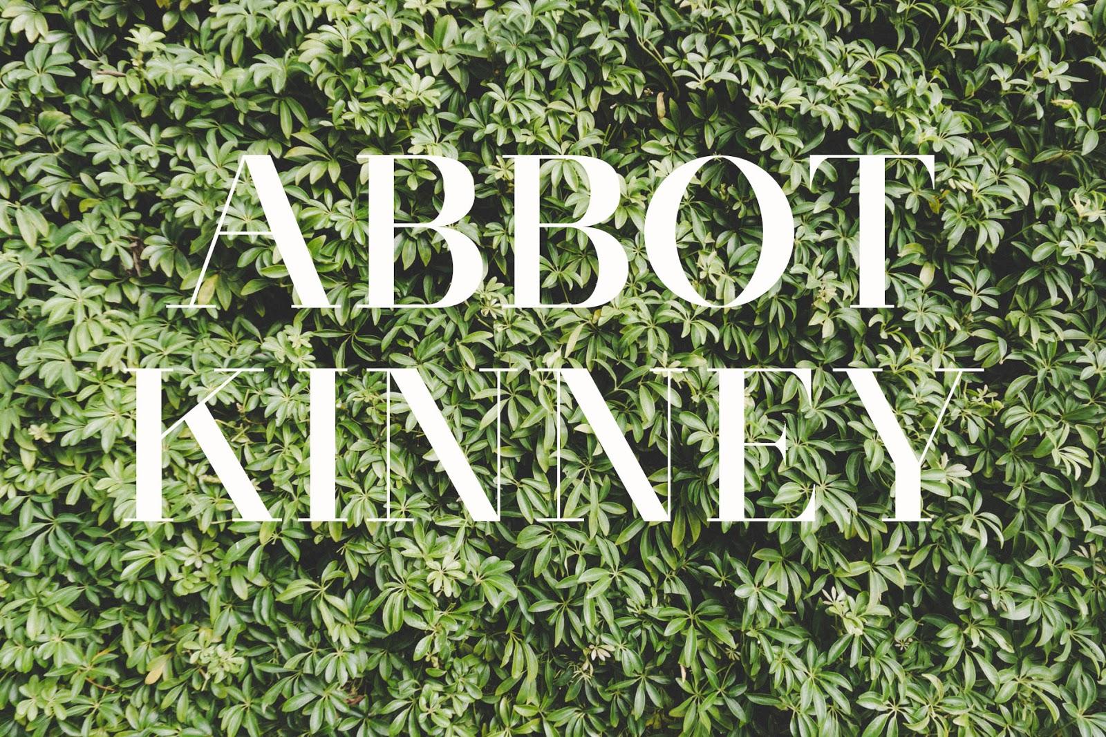 abbot-kinney-boulevard