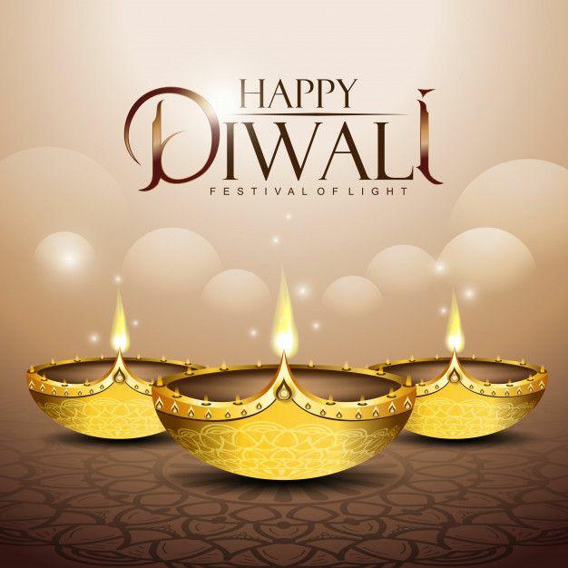 advance me happy diwali