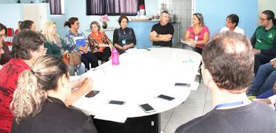 Ação integrada em prol dos beneficiários dos programas sociais será na sexta 24/11 no CRAS