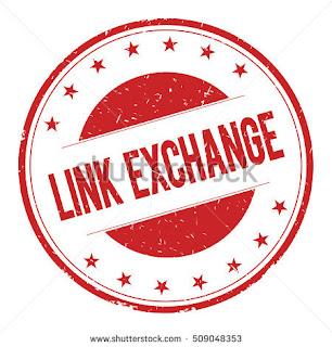 bahkan dibanned Google alasannya ialah link hasil tukeran itu dinilai sebagai SPAM dan TIDAK ALAMI Tukar Link (Link Exchange) Membahayakan Blog
