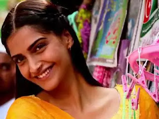 anand-name-lucky-sonam-kapoor