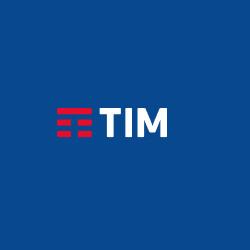 Tim Controle 13GB