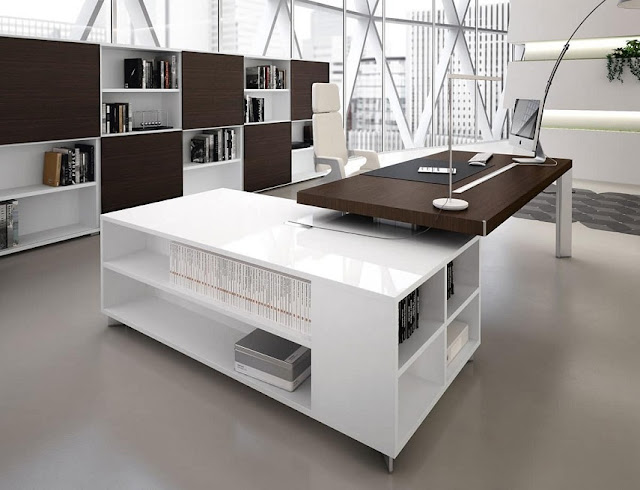 best buying modern office furniture in Houston TX for sale online