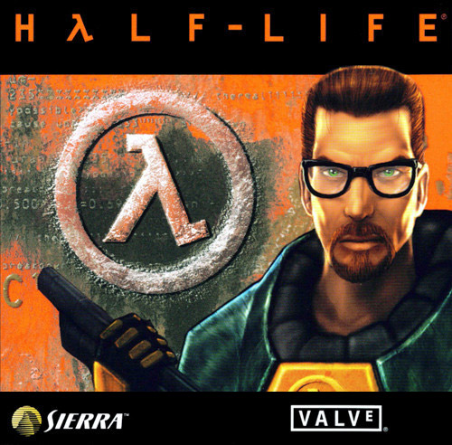 half life cover