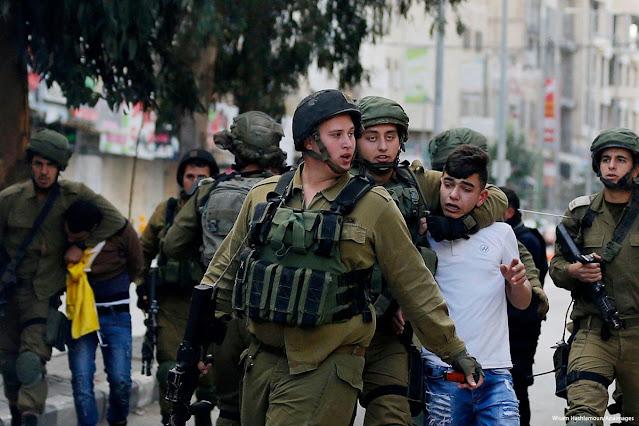 Palestine kids 5