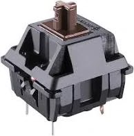 Other Available Brown Switches