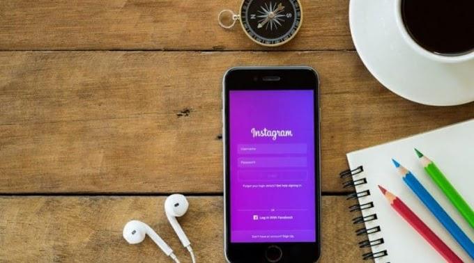 Kapatılan Instagram Hesabı Nasıl Açılır?
