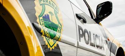 Roncador: Homem de 66 anos é encontrado morto em uma mata