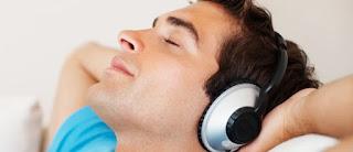 4 técnicas para relajarse mentalmente