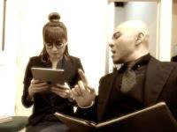 Chika Jessica Diserang Fans Ayu Ting Ting Karena Video Harga Otak Penyanyi ATT Bareng Deddy Corbuzier