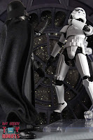 S.H. Figuarts Stormtrooper (A New Hope) 50