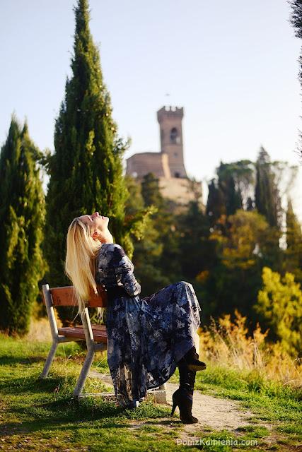 Dom z Kamienia blog o życiu w Toskanii Kasia Nowacka