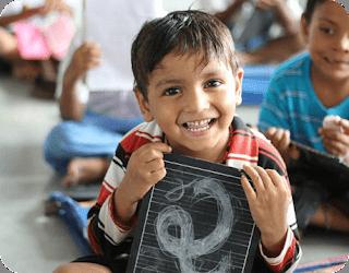 School-days-sweet-memories-childhood-essay-in-hindi