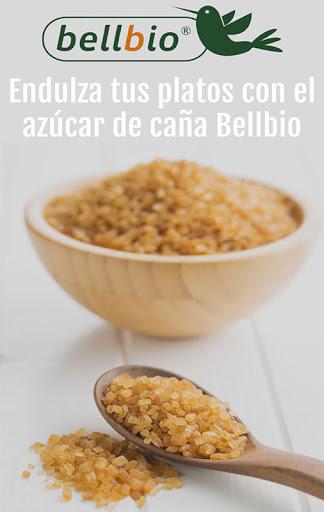 Bellbio