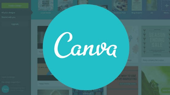 Canva Pro Mod APK Latest Version