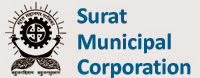 Surat Municipal Corporation Recruitment 2016 for Various Posts