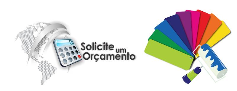 ORÇAMENTO DE PINTURA EM SÃO PAULO