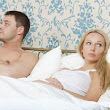 Is Low Sex Drive Problems in Your Relationship?