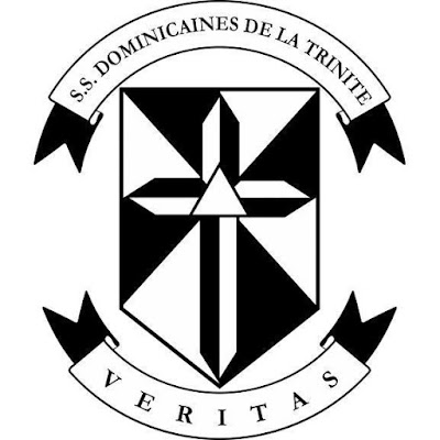 Congregación de Las Dominicas De La Trinidad