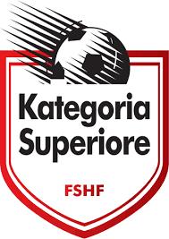 Liga Adicional - Albania - Campeonato Albanesa para Brasfoot 2019