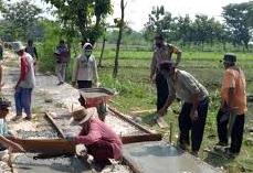 Tujuan dan Manfaat Dana Desa