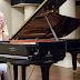 Barcelona Piano Academy: los jóvenes talentos del piano se citan en Barcelona