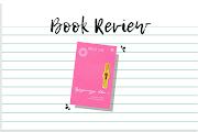 [Book Review] Membuka Tabir Persoalan Keperawanan dalam Novel Sejujurnya Aku Karya Aveus Har