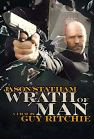 Wrath of Man (2021) Hindi Dubbed Full Movie Watch Online Movies
