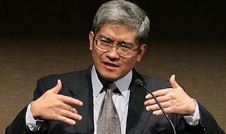 郎咸平:中国政府已经破产——郎咸平在沈阳的演讲
