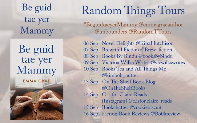 be-guid-blog-tour