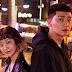 7 Pelajaran Bisnis dari Drama Korea Itaewon Class