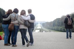 5 Tips Agar Tidak Baperan Dengan Teman