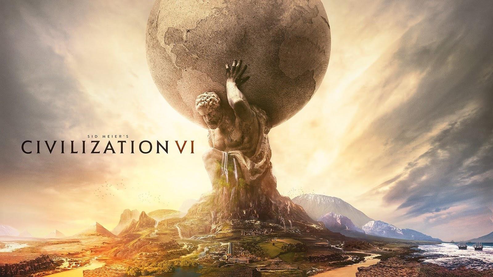 sid-meiers-civilization-vi-viet-hoa