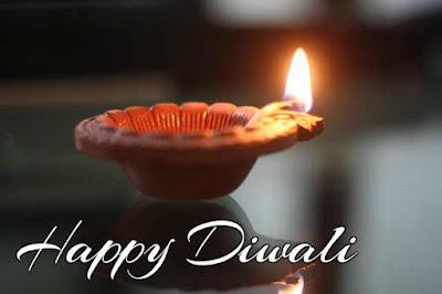 Latest Hd Happy Diwali Images 2019
