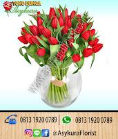 TOKO BUNGA DI CIKARANG | Cara Merawat Bunga Meja by Bunga Cikarang.com