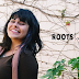 Lookandinho: Roots