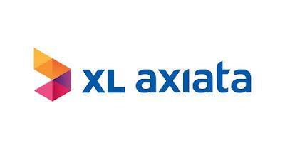 Cara Memasukan Voucher Data XL