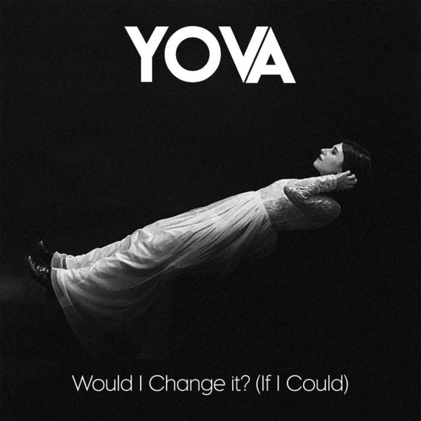 The Indies presents YOVA and the music video for their song titled Would I Change It? (If I Could). #YOVA #TheIndies #MusicVideo #IndieMusic #AlternativeMusic