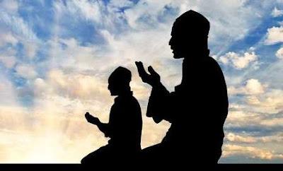 Fungsi, Dimensi dan Faktor yang Mempengaruhi Religiusitas