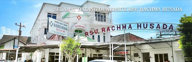 Jadwal Dokter RS Rachma Husada Bantul