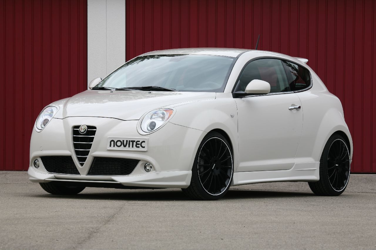 new alfa romeo mito sport cars reviews. Black Bedroom Furniture Sets. Home Design Ideas