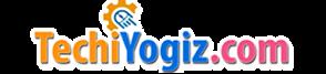 Techi Yogiz - Technology Updates - How To - Tips-Tricks