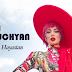 """[VÍDEO] Arménia: Conheça """"Im Anush Hayastan"""", o novo tema de Iveta Mukuchyan"""