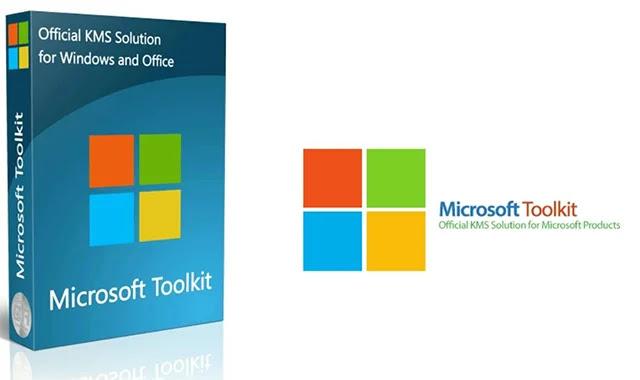 Comment Activer Windows 10 Gratuitement avec Microsoft Toolkit?