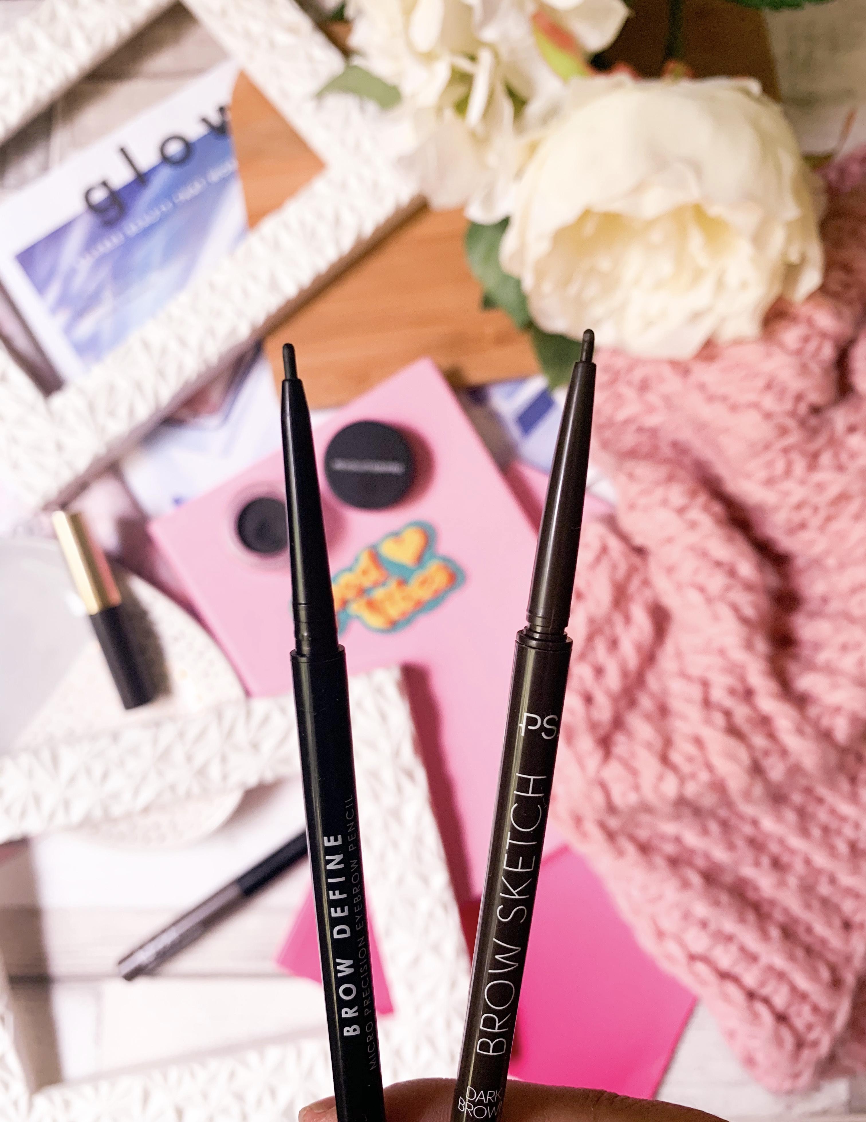 Best Micro Brow Pencils